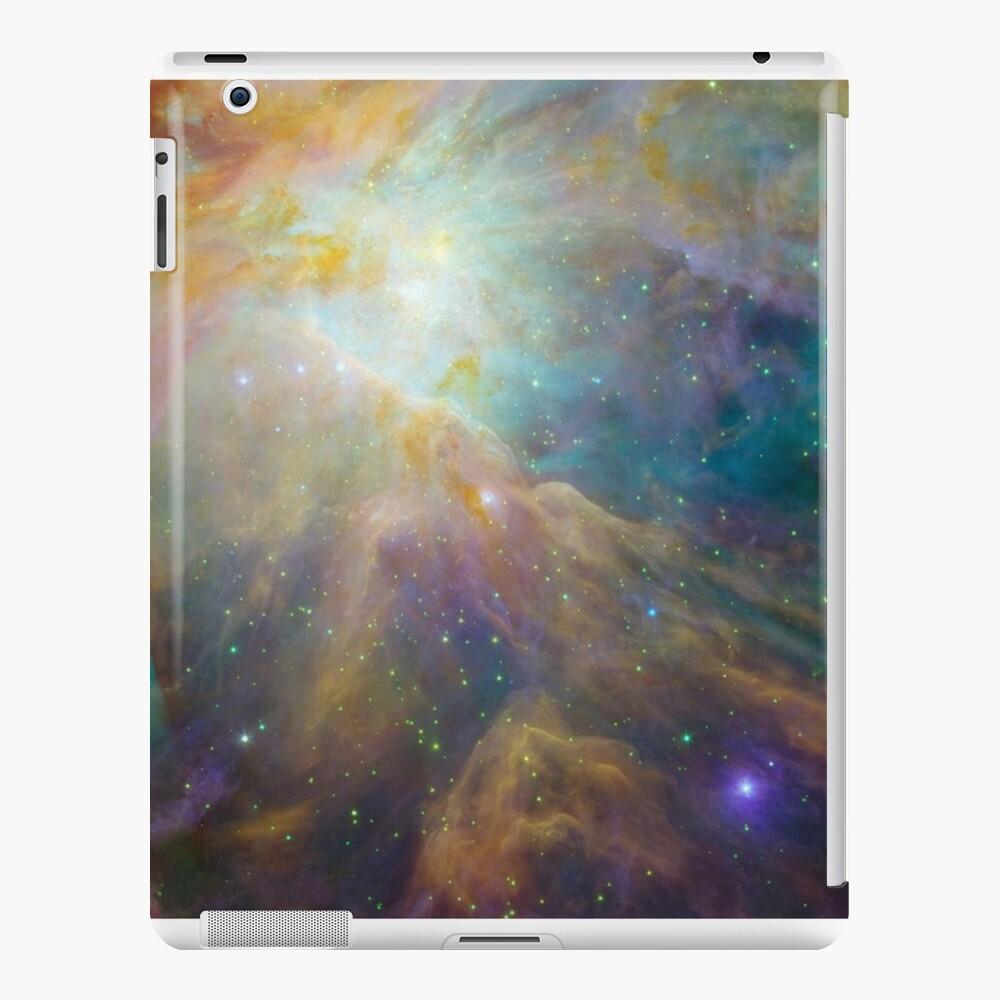 Orionnebel iPad-Hülle & Skin