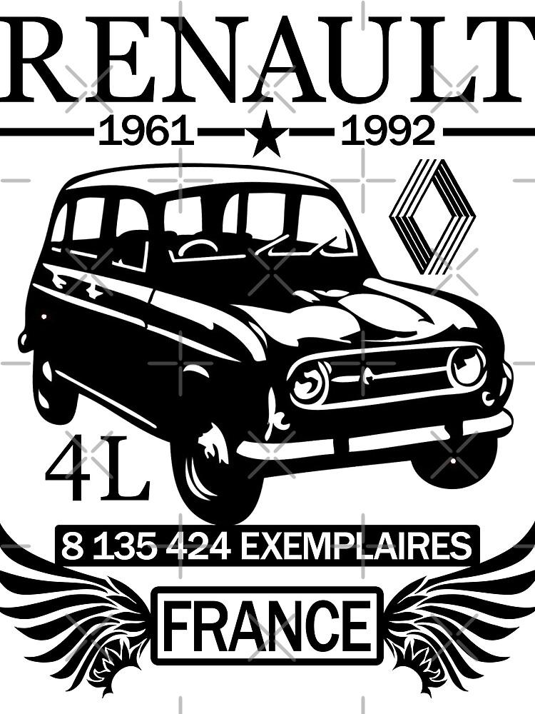 Fiat Vintage Car Rally