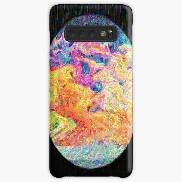 Dreamscape Samsung Galaxy Snap Case