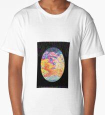 Dreamscape Long T-Shirt