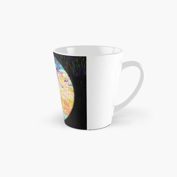 Dreamscape Tall Mug