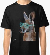 Sickest Kangaroo Classic T-Shirt