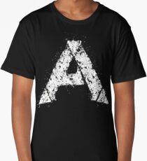 Ark Survival Evolved  Long T-Shirt
