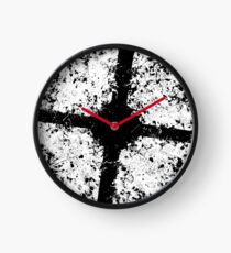Team Fortress Clock