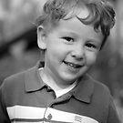 unposed kids photography by Rosina  Lamberti