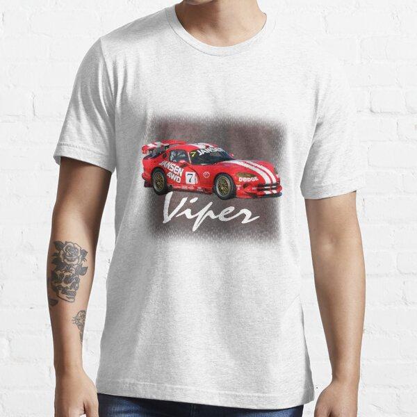 Dodge Viper Essential T-Shirt