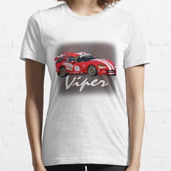 Dodge Viper Essential T-Shirt