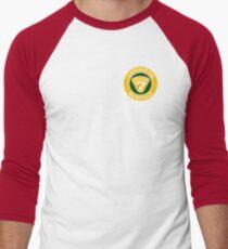 Super 7 Caterham BLUEPRINT Heritage 360R WHITE T-Shirt