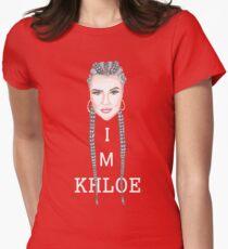 I M KHLOE T-Shirt
