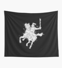 Total War  Wall Tapestry