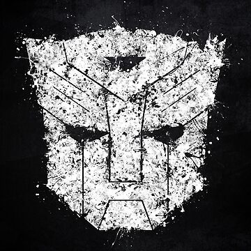Transformers - Autobots by jsumm52