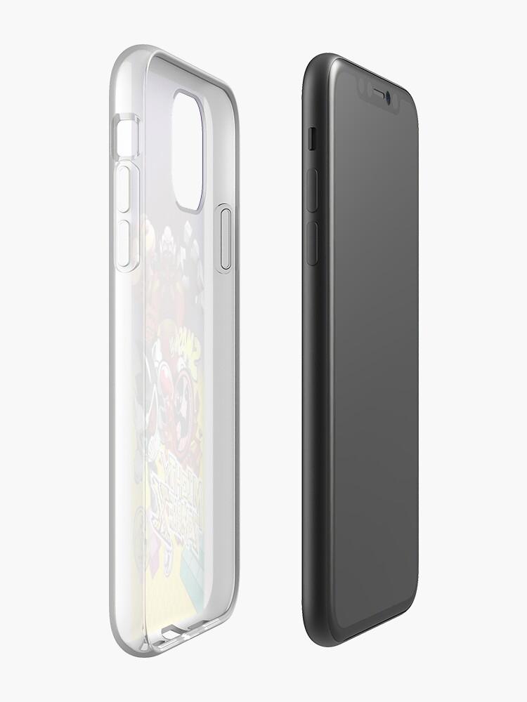 cover iphone 11 s7 edge