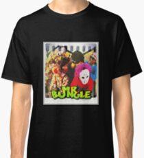MR BUNGLE  (CLOWNS) Classic T-Shirt