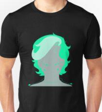 Invictus: Defect Icon T-Shirt