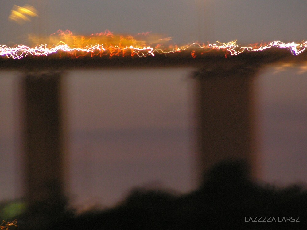 peaking hour bolte homie by LAZZZZA LARSZ