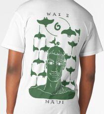 Maui Long T-Shirt