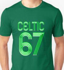 Celtic 67 T-Shirt