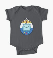 Tamago Chibi Ice King Kids Clothes