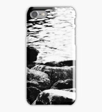 Photo #2 iPhone Case/Skin
