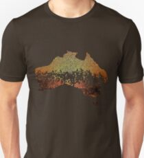 Down to Earth Unisex T-Shirt