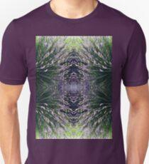 Lavender field T-Shirt
