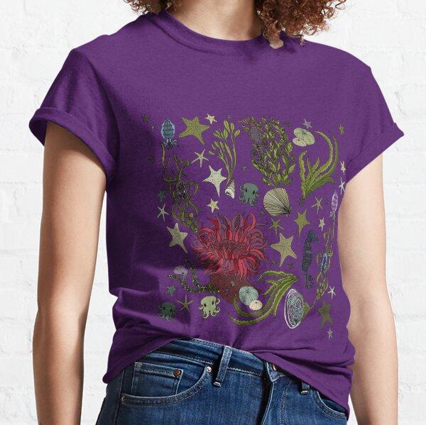 Rockpool Classic T-Shirt