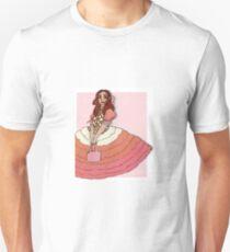 Shindig - Kaylee Frye T-Shirt
