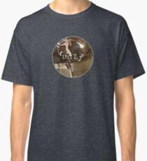 Dean Town Classic T-Shirt