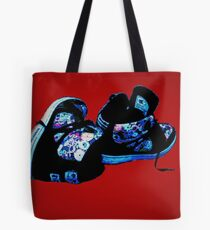 DC Shoes Tote Bag