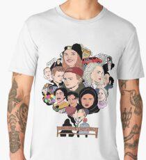 Skam Art Men's Premium T-Shirt