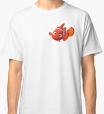 Nemo Classic T-Shirt