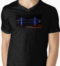 Delaware Beaches. T-Shirt