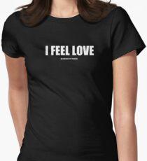 I FEEL LOVE T-Shirt