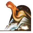Kamel selbst betitelt Album Art von harj