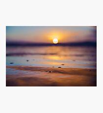 Worlds Away Photographic Print