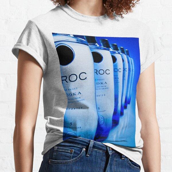 Ciroc Vodka Classic T-Shirt