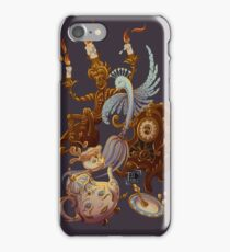 For Evermore iPhone Case/Skin