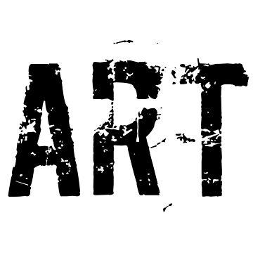 ART by MERCH365