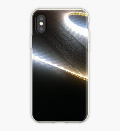 On Top iPhone Case