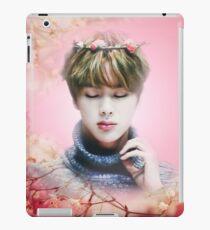 Jin iPad Case/Skin