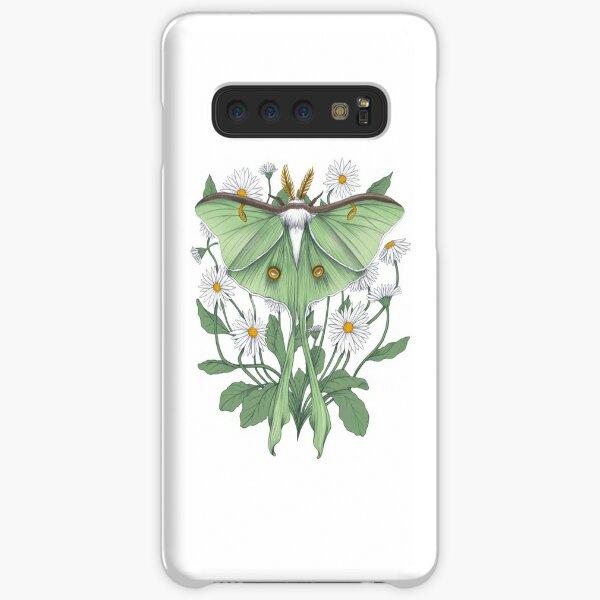 Metamorphosis Samsung Galaxy Snap Case