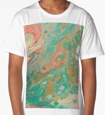 Coastal Long T-Shirt