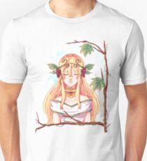 Forest Elf T-Shirt