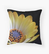 One Shining Moment..... Throw Pillow