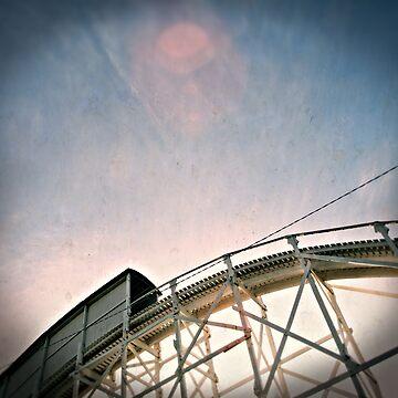 luna park by ralph