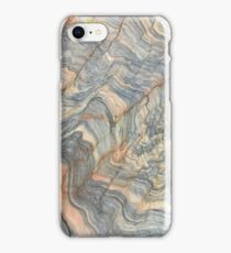 Granite, if you like it purchase it. This is a very unique item.  iPhone Case/Skin