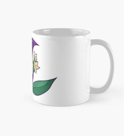 Pride Birds - Intersex Mug