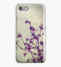 It Takes Two iPhone Case/Skin
