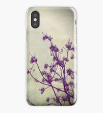 It Takes Two iPhone Case