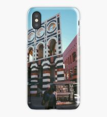 Buildings iPhone Case/Skin